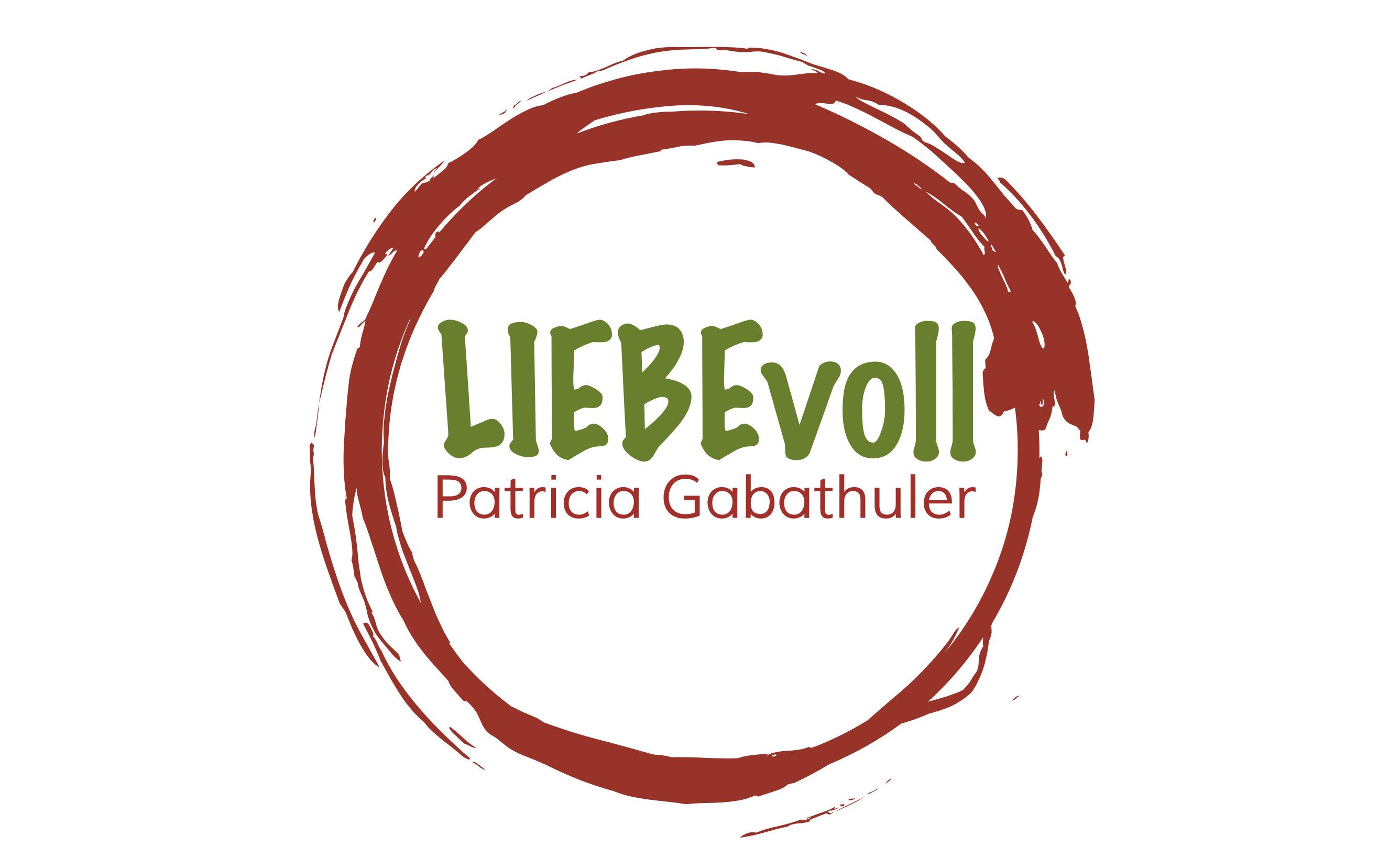 patricia-gabathuler.com